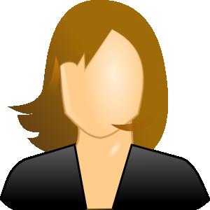 female_user_
