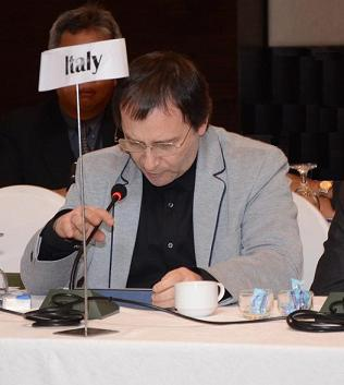 marco_bertona_FAO_speack_S