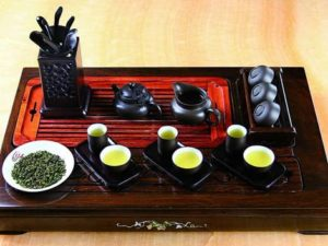 drinking_gongfu_tea_a_chinese_custom_in_east_guangdong_and_south_fujianc2cf561348feca551c60