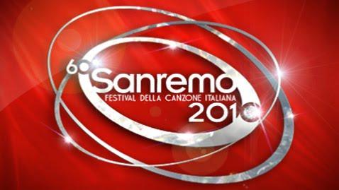 festival_di_sanremo_2010