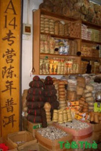 gangzhou1