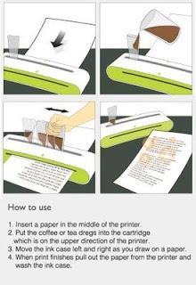 stampante_tea_ink2