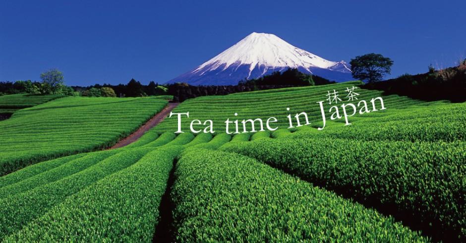 tea-time-940x490
