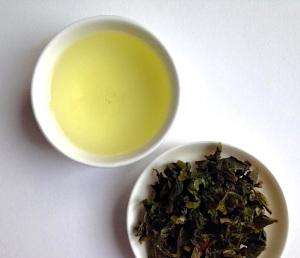 tie-guan-yin3