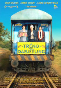 treno_darjeeling