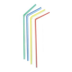 cannucce-colorate-pieghevoli-05x24