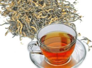 golden-monkey-black-tea
