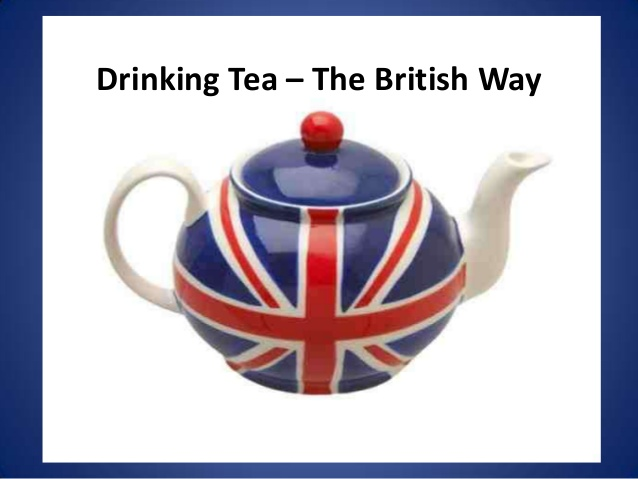 british-people-and-the-tea-1-638